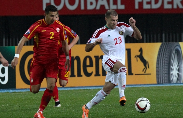 Тимофей Калачев, сборная Беларуси по футболу